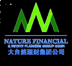 大自然理财集团公司2 (1)