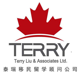 Terry Liu & Associates Ltd.