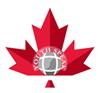 Canada International Youth Public Speaking Contest