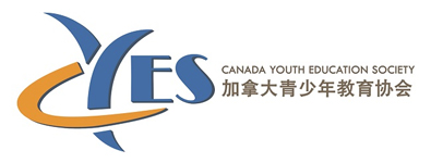 canadayouth.org