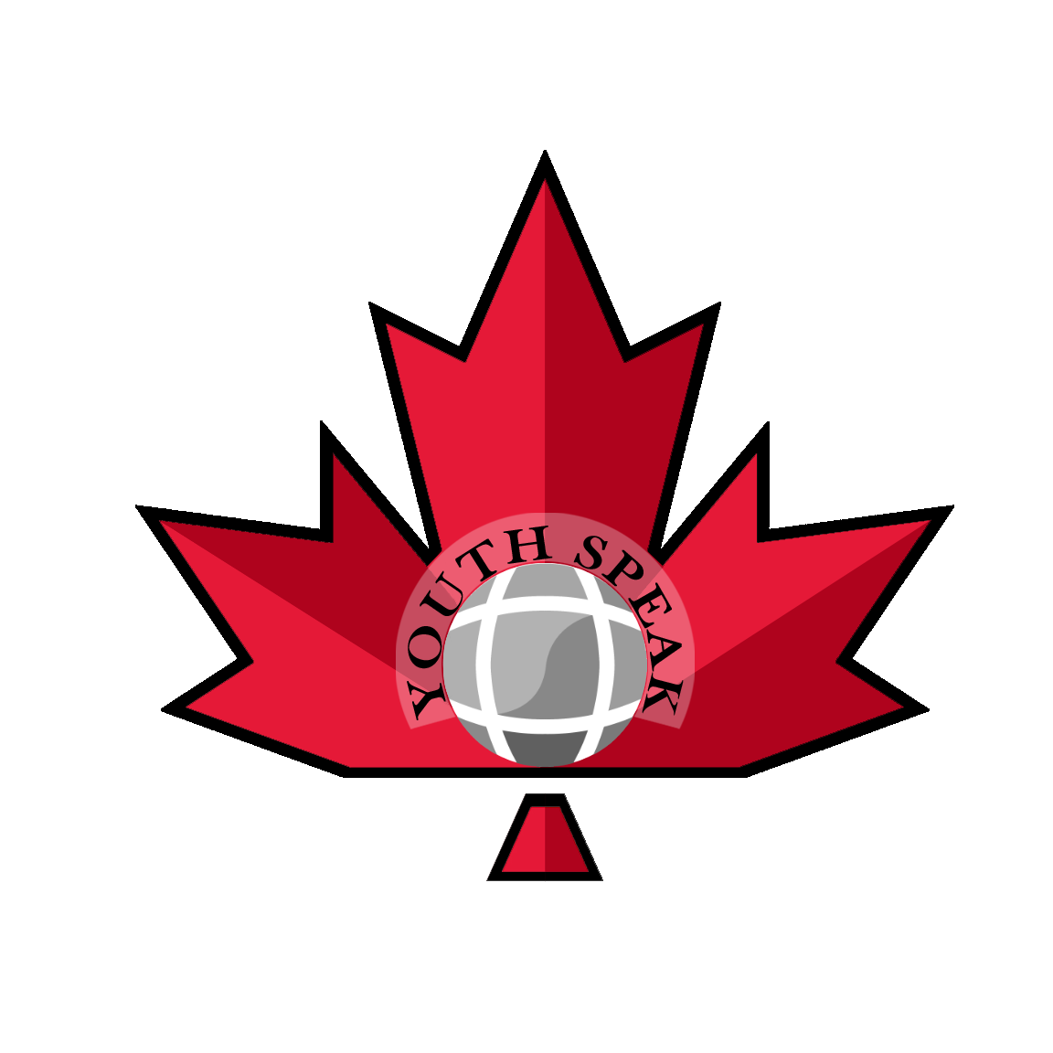 Canada International Youth Public Speaking & Writing Contest
